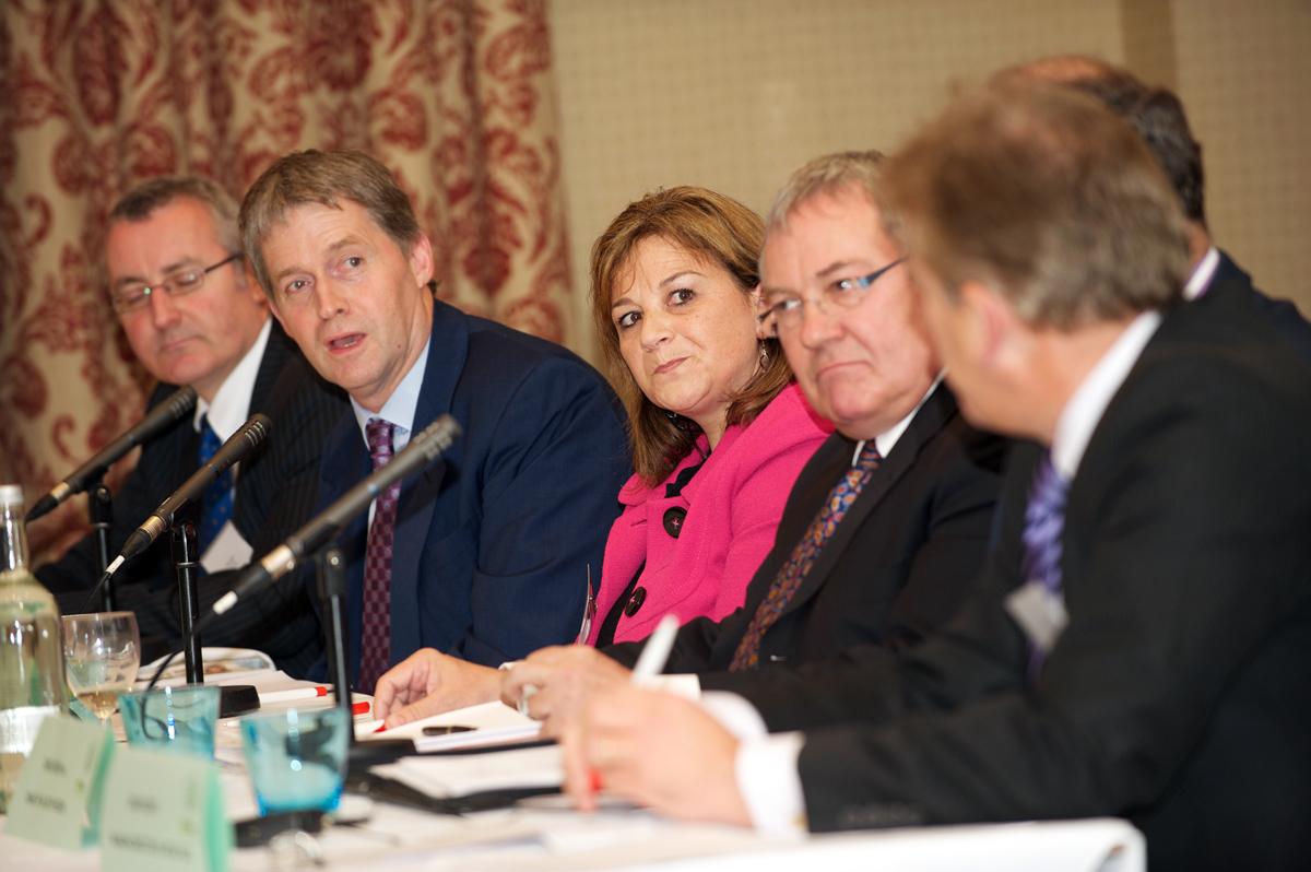 Panel-discussionBC