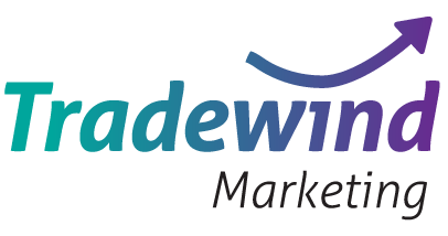 Tradewind Marketing