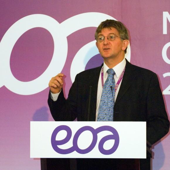 Examination Officers Association (EOA)