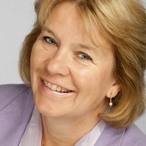 Sue Dormer